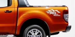 TRD OffRoad